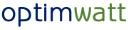 Logo Optimwatt